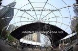 500 Seater AluminiumArcum Zelt-im Freienhochzeits-Festzelte