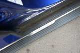 Lexus-Rxのための力の側面ステップ