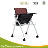 훈련 룸 사무실 의자 고품질 Floding 대중적인 의자 (H606)