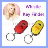 Pfeife-Schlüsselsucher Keychain Portable-Sucher