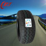 ヨーロッパのMarketの225/70r15c 225/75r16c Hot Sale Tyre