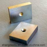 N28-N52. Постоянный магнит NdFeB цилиндра высокого качества