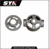 Lo zinco le componenti della macchina di pressofusione per industriale (STK-14-Z0045)