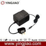 40W Linear Power Adapter com CE