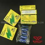 Nitto 973UL-Sの耐熱性ガラス繊維テープ