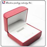 Het Polshorloge doos-Sy0162 van de luxe en van de Manier