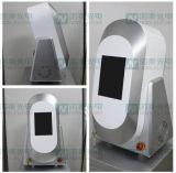 Laser mou dentaire de diode de tissu avec la bonne qualité et le prix