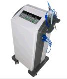 De Machine van Beim van de Verrichting van de Chirurgie van hemorroïden voor Indische Markt