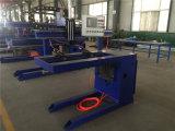Hot Selling High Speed Longitudinal Seam Welding Machine