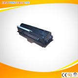 Compatibele Toner Patroon Tk 160 Reeksen voor Kyocera Fs 1120d