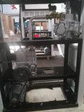 Model van de Post van de Pomp van de Automaat van de brandstof het Vullende Economische Enige