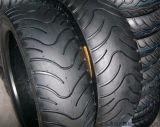 中国の安い価格250-18のオートバイのタイヤ