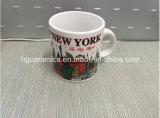 Tasse en céramique d'Esspresso, 3.5oz tasse, mini tasse