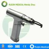 Le sternum orthopédique a vu que le pouvoir chirurgical a vu Ns-3032