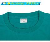 رخيصة جلّيّة شحن 100% قناب [ت] قميص بيع بالجملة