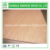 Пакистан Market 4.2mm, 4.5mm 4.8mm, Bintangor Plywood