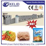 Máquina popular de los tallarines de la harina de trigo de la alta calidad