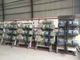 Elevador caliente de SMT Saled Sc200/200 con alta calidad y precio competitivo