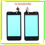 Comitato di tocco del telefono mobile per lo schermo di tocco di Bmobile 8406