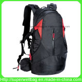 2016 zwei Colors Backpack Bag für Sports und Camping