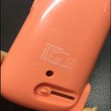 Máquina da marcação do laser da fibra de Jd-G30W para peças de automóvel do aço inoxidável da chave do telefone