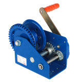 Self - Locking hand winches (H-1800A)