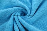 Trapos de limpieza del coche de Microfiber, toallas de cocina 100%Polyester; 80%Polyester+20%Polyamide