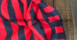 Nylon ткань всходит на борт краткостей, краткостей пляжа человека напечатанных прокладкой