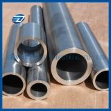 Approvisionnement Gr2 titanique Rod, pipes de titane de taille de stocks