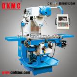 중국은 만들었다 보편적인 축융기 (LM1450)를