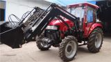 80HP Farmming Tractor da vendere