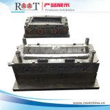 Прессформа части автоматического вспомогательного оборудования с высоким качеством