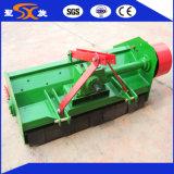 Usine fournissant le coupeur d'herbe rotatoire de machine de krach de faucheuse/paille dans le prix bas