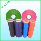 POY Yarn di 70d/24f Nylon 6 per DTY