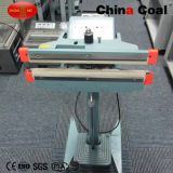 PSF-350/450/650 Foot Stamping Sealing Machine