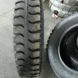 منحرفة شاحنة إطار العجلة 700-15, شاحنة إطار العجلة