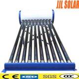 Solar Energyシステムコレクター(等の太陽給湯装置)