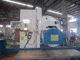 Smerigliatrice di superficie idraulica (M7160 1600x600mm)
