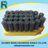 Romatools Stone Antique Brushes 024 #