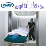 Deeoo Ascensor Médico cama de hospital Ascensor Especial