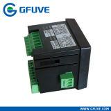 Gute Qualitätsdigital-Energien-Messinstrument mit LCD-Bildschirmanzeige