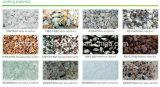 De plastic Sorteerder van de Kleur voor Industrieel Gebruik