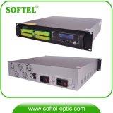 CATV 16 Output 1550nm Optische Versterker met Wdm