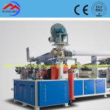 Máquina de papel automática do cone da taxa do desperdício do mais baixo papel