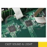 обработчик цифров управления диктора 3.6sp тональнозвуковой