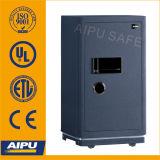 Fingerprint à extrémité élevé Home et Offce Safes/Biometric Safe (934 x 512 x 456 millimètres)