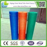 Maglia calda di vetro di fibra dello stucco di vendita con l'alto livello