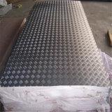 Feuille laminée à froid 304 d'acier inoxydable de relief