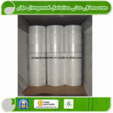 Ткань Nonwvoen бумаги Airlaid всасываемости прилива