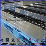 Het Pak van de Batterij van het Lithium van hoge Prestaties voor EV/Hev/Phev/Erev